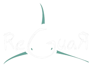Logo reguar