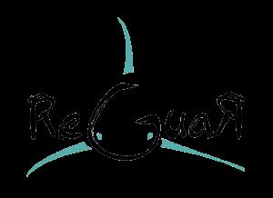 Logo reguar