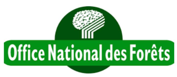Logo de Office national des forêts
